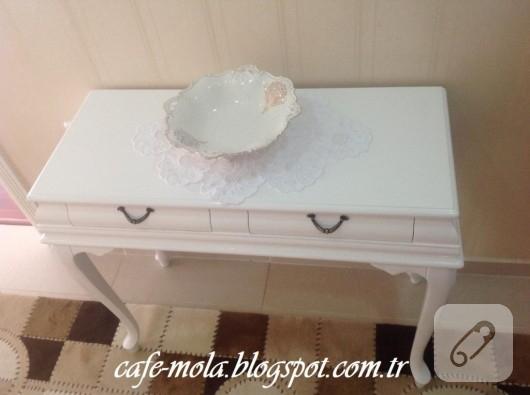 mobilya-yenileme-dresuar-boyama