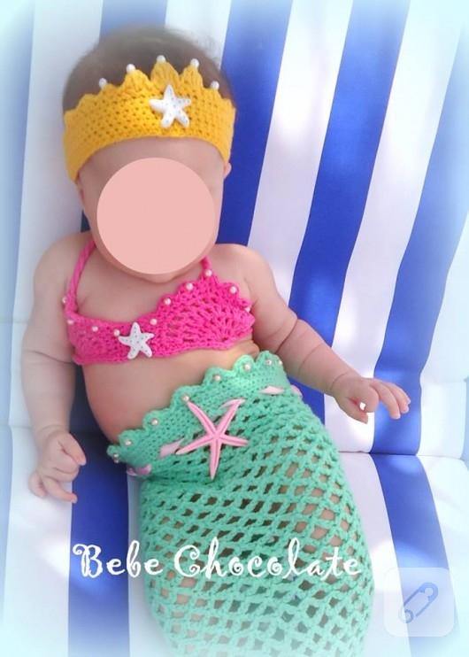 orgu-deniz-kizi-kostumu-2