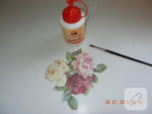 peynir-kutusu-degerlendirme-pecete-dekupaj-uygulaması-4