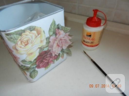 peynir-kutusu-degerlendirme-pecete-dekupaj-uygulaması-8