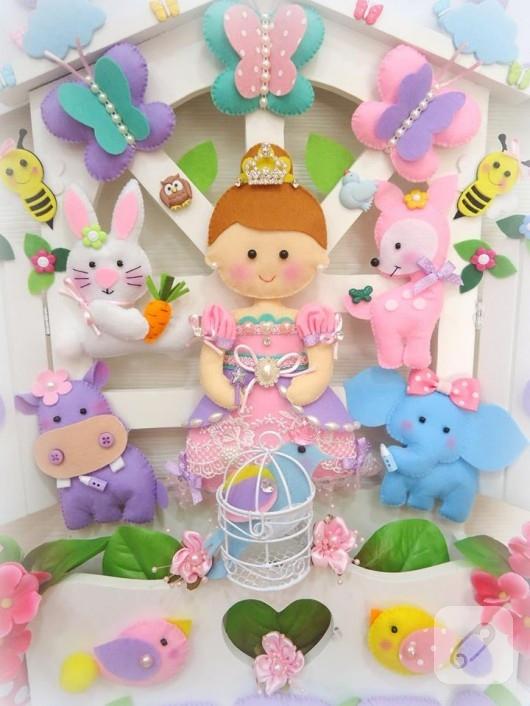 prenses-bebekli-kece-kapi-susu-5