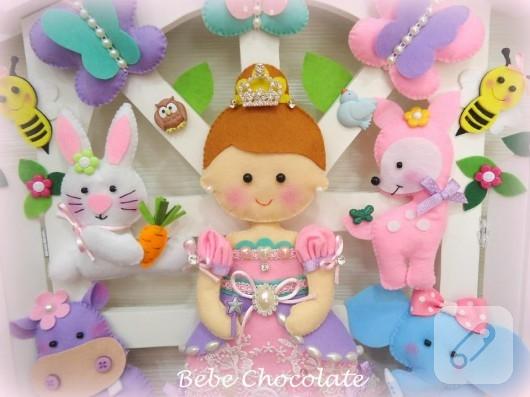 prenses-bebekli-kece-kapi-susu-6
