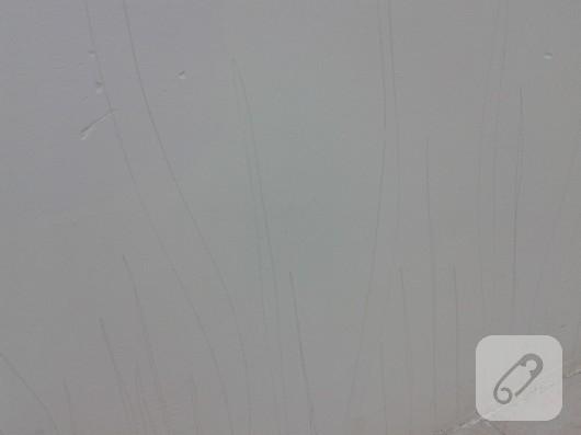 seramik-ciceklerle-duvar-susleme-1