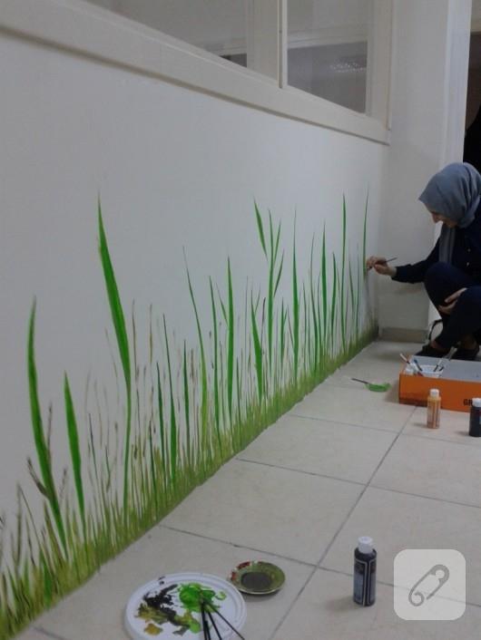 seramik-ciceklerle-duvar-susleme-3