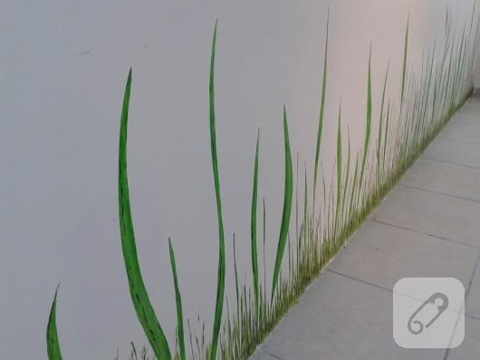 seramik-ciceklerle-duvar-susleme-4