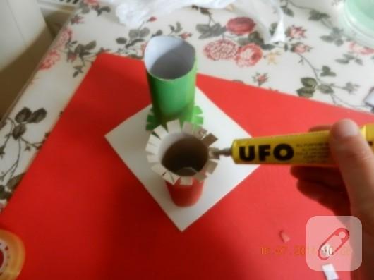 tuvalet-kagidi-rulosu-degerlendirme-fikirleri-5