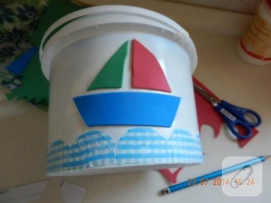 yogurt-kovasi-degerlendirme-fikirleri-14