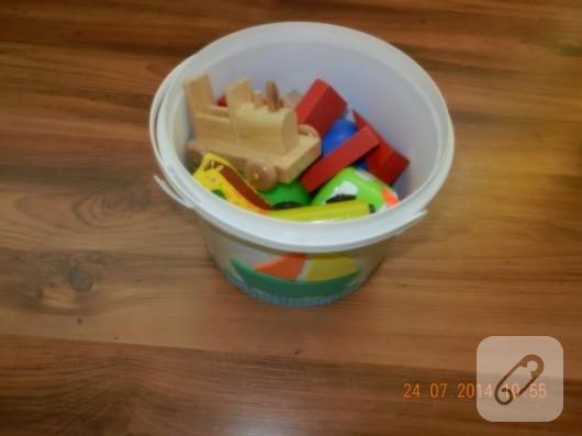 yogurt-kovasi-degerlendirme-fikirleri-15