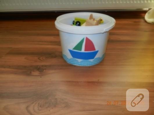 yogurt-kovasi-degerlendirme-fikirleri-16