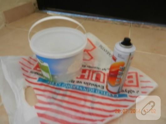 yogurt-kovasi-degerlendirme-fikirleri-2