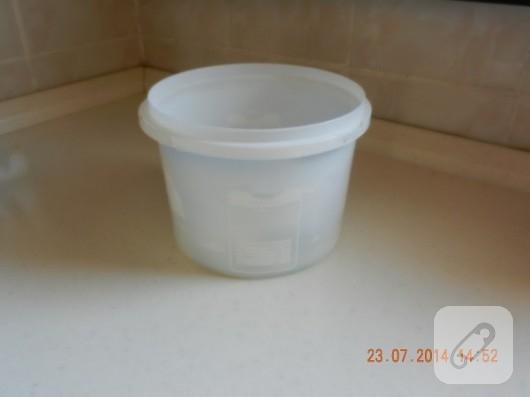 yogurt-kovasi-degerlendirme-fikirleri-4
