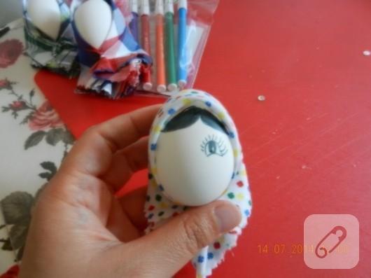 yumurtadan-kadin-yapimi-geri-donusum-fikirleri-15
