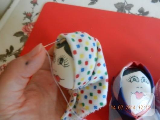 yumurtadan-kadin-yapimi-geri-donusum-fikirleri-19