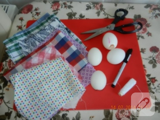 yumurtadan-kadin-yapimi-geri-donusum-fikirleri-2
