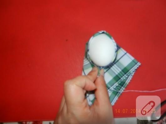 yumurtadan-kadin-yapimi-geri-donusum-fikirleri-8