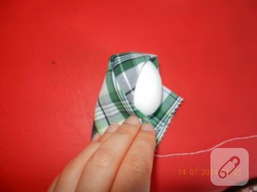 yumurtadan-kadin-yapimi-geri-donusum-fikirleri-9