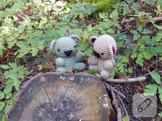amigurumi-koala-oyuncak-
