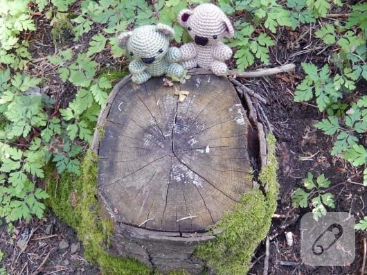 amigurumi-koala-oyuncak-1