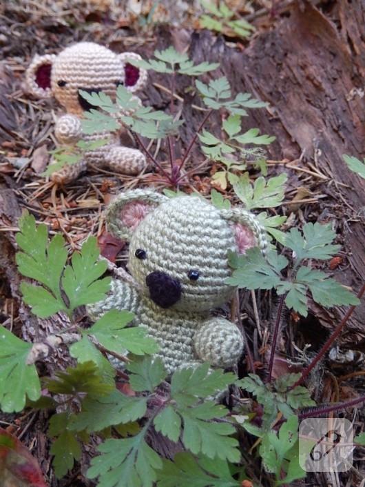 amigurumi-koala-oyuncak-3