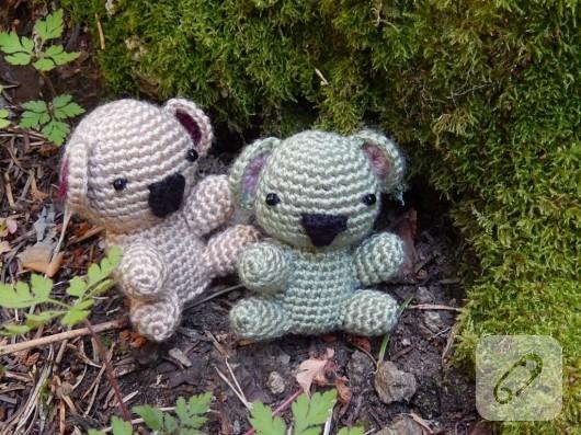 amigurumi-koala-oyuncak-6