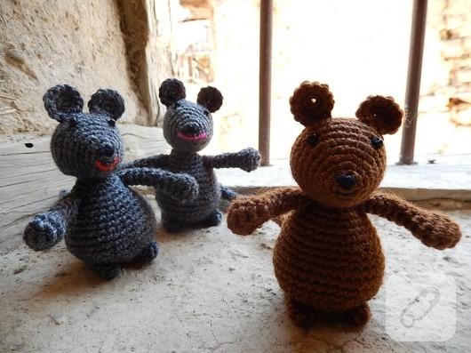 amigurumi-oyuncak-fare-2
