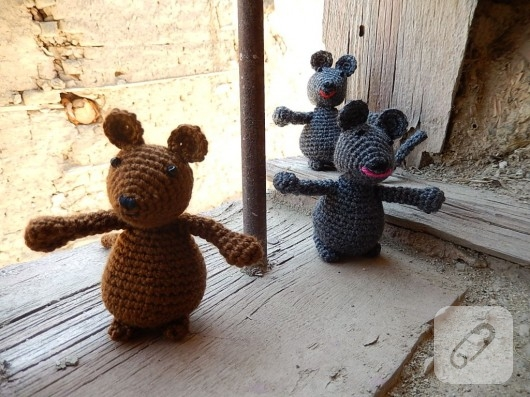 amigurumi-oyuncak-fare-3