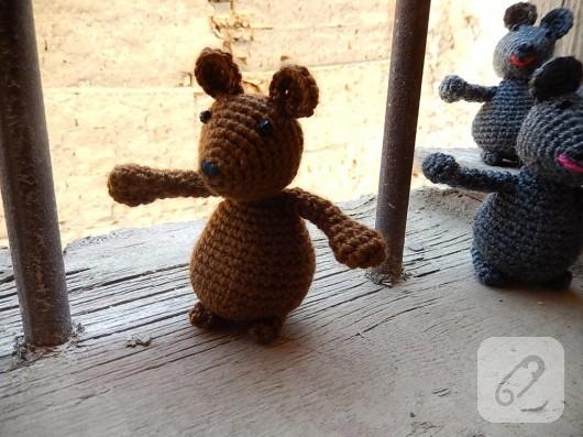 amigurumi-oyuncak-fare-4