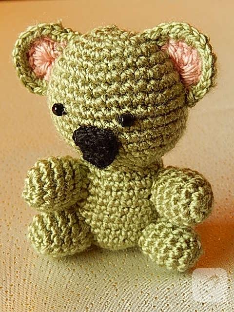 amigurumi-oyuncak-koala-nasil-orulur-1