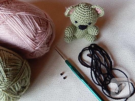 amigurumi-oyuncak-koala-nasil-orulur-2