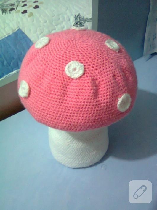 amigurumi-oyuncak-mantar