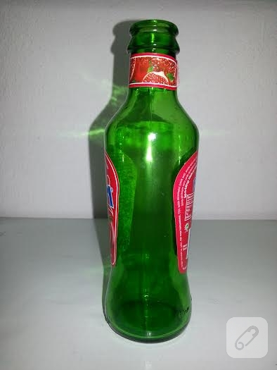 cam-sise-degerlendirme-soda-sisesine-dekupaj-1