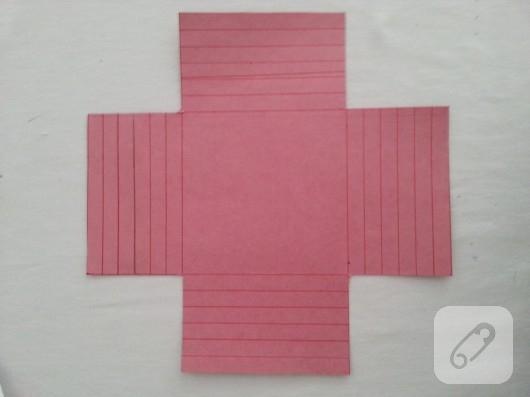 cd-kutusundan-ahsap-gorunumlu-cerceve-yapimi-4