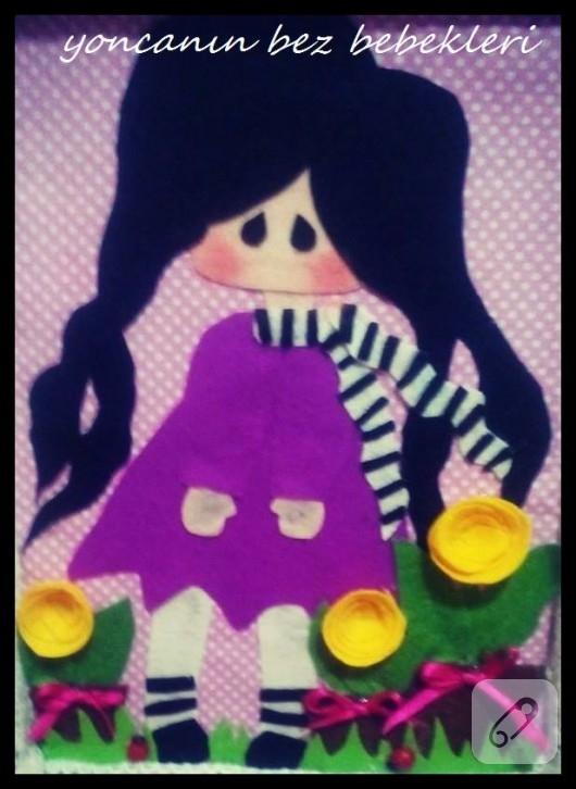 cikolata-kutusundan-pano-yapimi-3