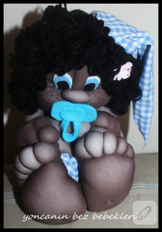 corap-bebek-modelleri-1