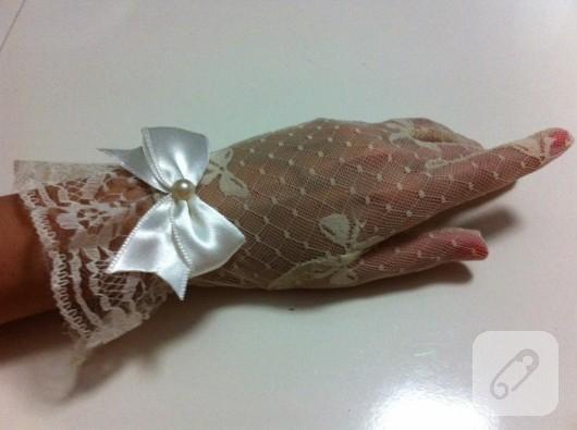 dantel-eldiven-modelleri-