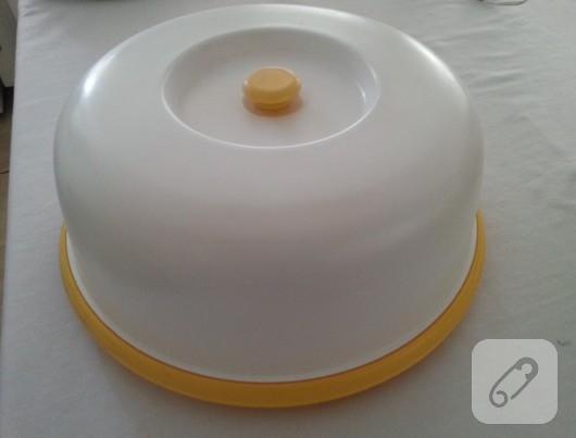 dekupaj-ile-kek-fanusu-yenileme-2