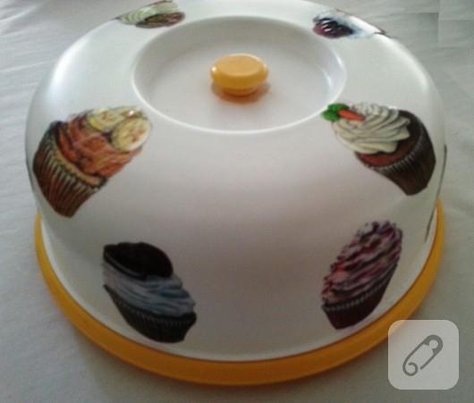 dekupaj-ile-kek-fanusu-yenileme-3