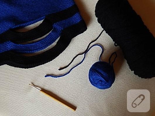 gece-mavisi-orgu-canta-yapimi-1