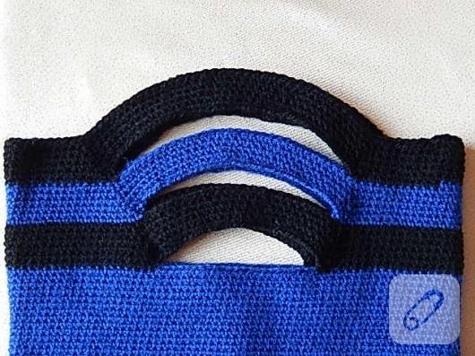 gece-mavisi-orgu-canta-yapimi-7