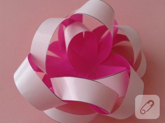 hediye-paketi-susu-yapimi-1