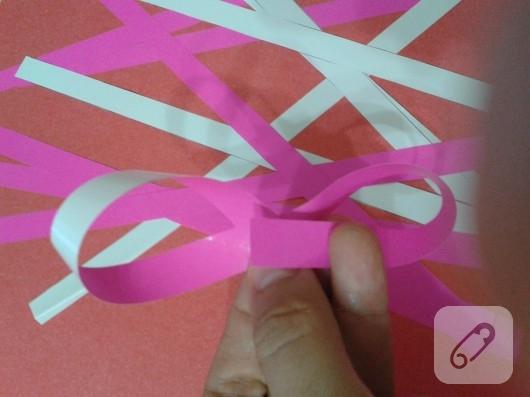 hediye-paketi-susu-yapimi-5
