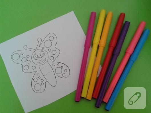 kagittan-kalem-susu-yapimi-cocuk-etkinlikleri-3