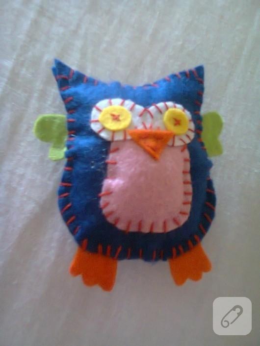 kece-baykus-oyuncak-1