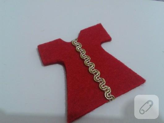 kece-kaftan-lavantali-magnet-kina-hediyeligi-yapimi-11