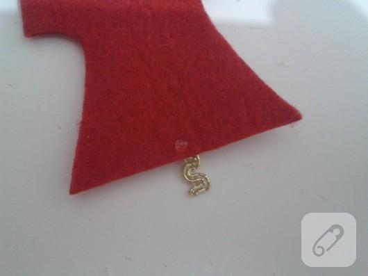 kece-kaftan-lavantali-magnet-kina-hediyeligi-yapimi-9