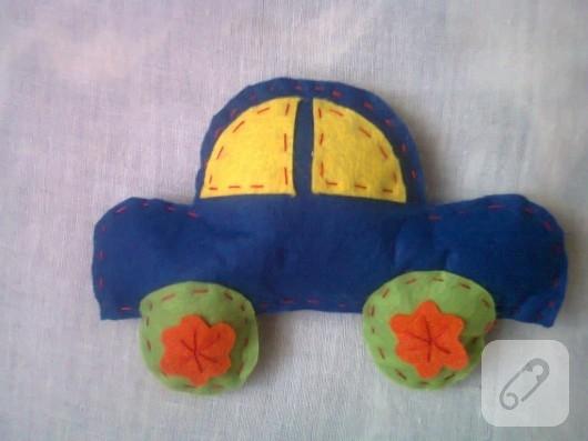 kece-oyuncak-modelleri-2