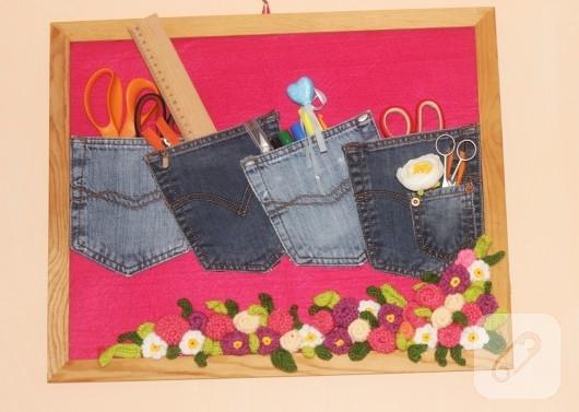 kot-pantolon-degerlendirme-kumas-organizer-yapimi-3