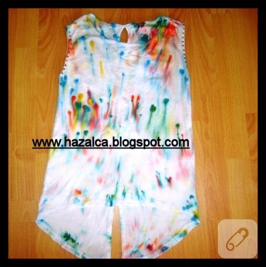 kumas-boyama-batik-bluz