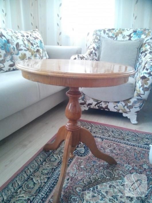 mobilya-boyama-fiskos-yenileme-1