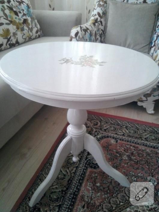 mobilya-boyama-fiskos-yenileme-2
